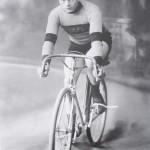 fietsen kurt geschiedenis
